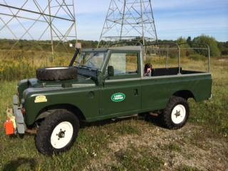 1975-landrover-oh