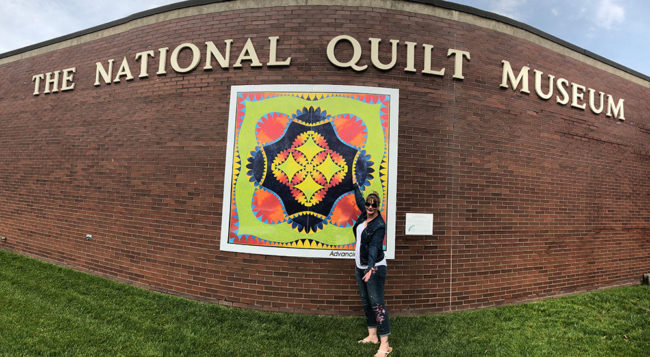 2018-05-03-national-quilt-museum