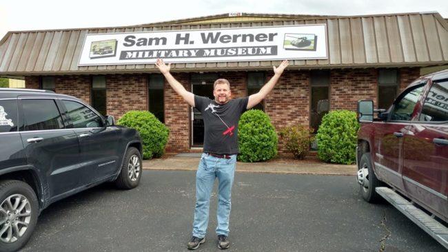 2018-05-04-sam-werner-museum-3