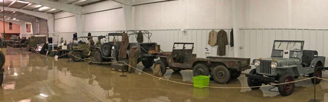 2018-05-04-sam-werner-museum-jeeps