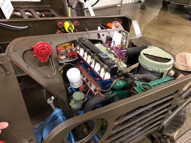 2018-05-04-sam-werner-museum-m151-cutaway1