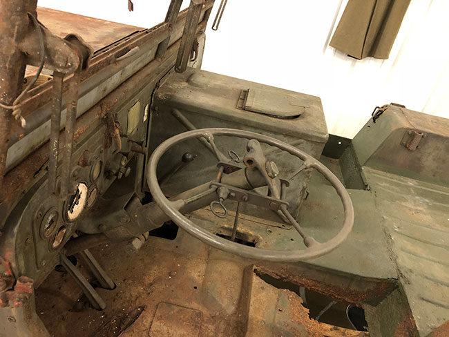 2018-05-04-sam-werner-museum-tug4