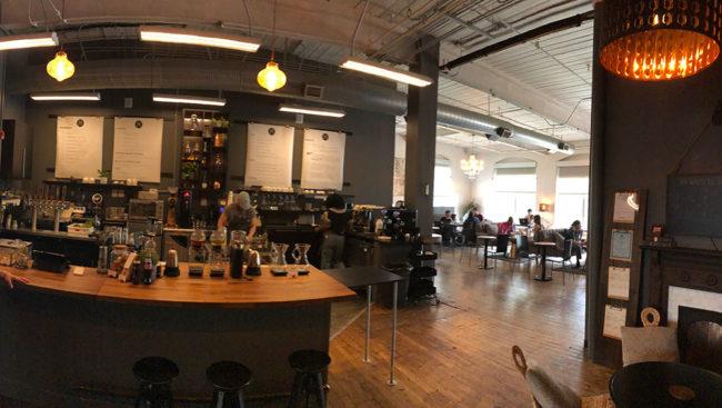 2018-05-05-coffee-shop5