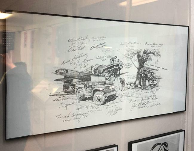 2018-05-05-huntsville-veterans-museum-fordgp-drawing