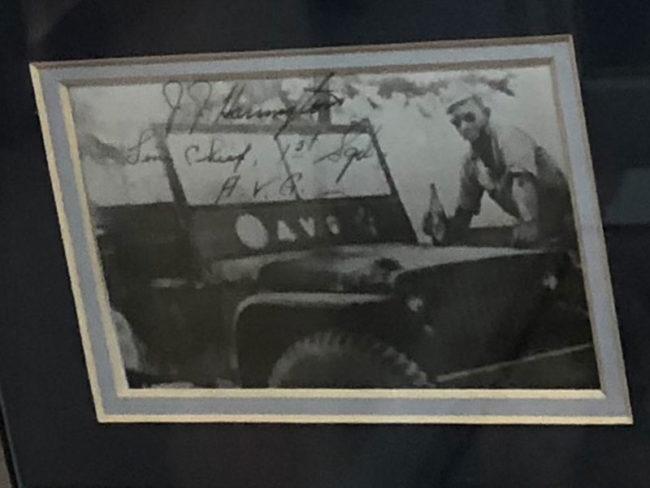 2018-05-05-huntsville-veterans-museum-fordgp-photo