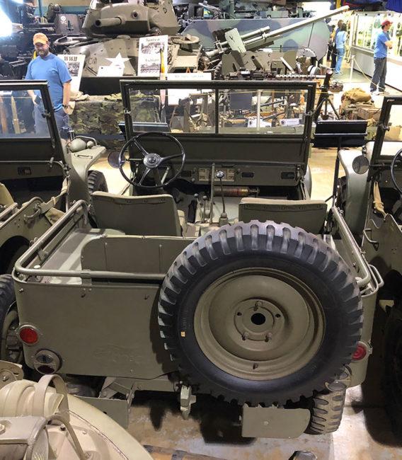 2018-05-05-huntsville-veterans-museum-fordgp3