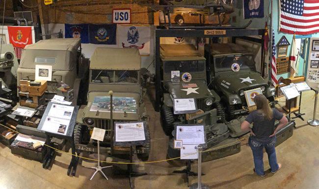 2018-05-05-huntsville-veterans-museum-more-jeeps