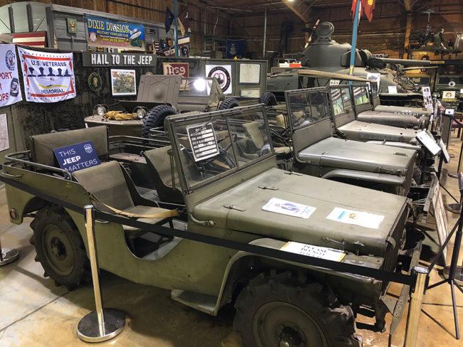2018-05-05-huntsville-veterans-museum-pygmy-fordgp5
