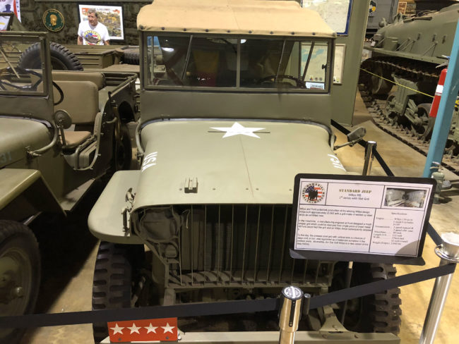 2018-05-05-huntsville-veterans-museum-willys-mb-slat