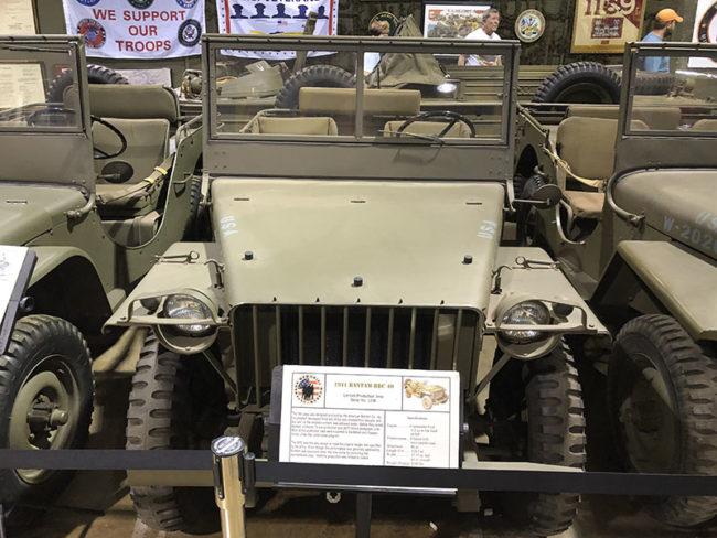 2018-05-05-huntsville-veterans-museum-bantambrc40