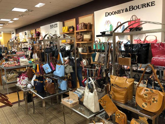 2018-05-05-purse-shopping