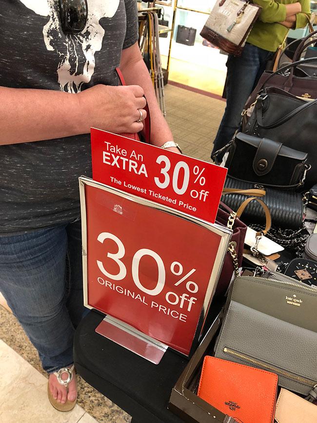 2018-05-05-purse-shopping2