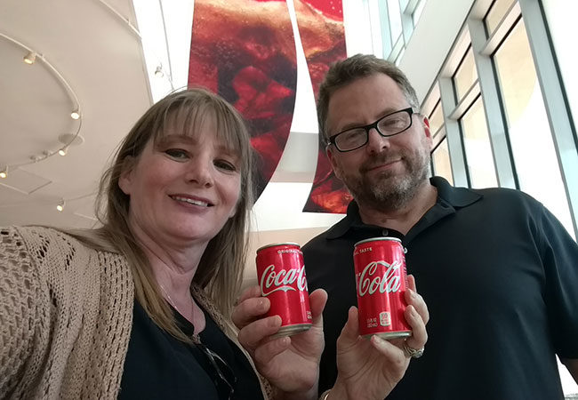 2018-05-06-coke-world-experience