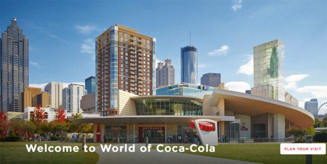 2018-05-06-world-of-coke1