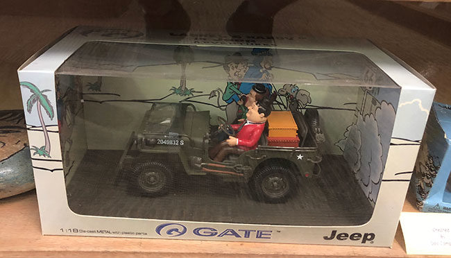 2018-05-08-laurel-hardy-museum-jeep1