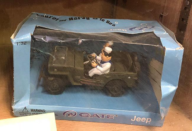 2018-05-08-laurel-hardy-museum-jeep2