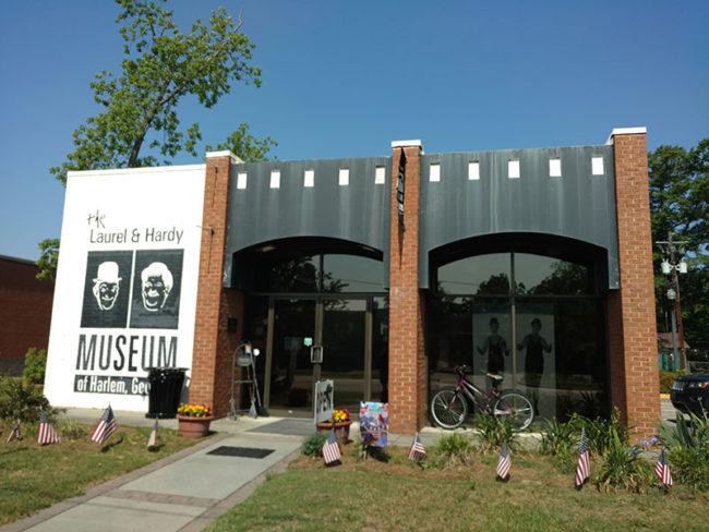 2018-05-08-laurel-hardy-museum1