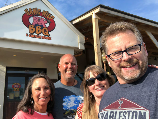 2018-05-10-hawg-wild-bbq-group