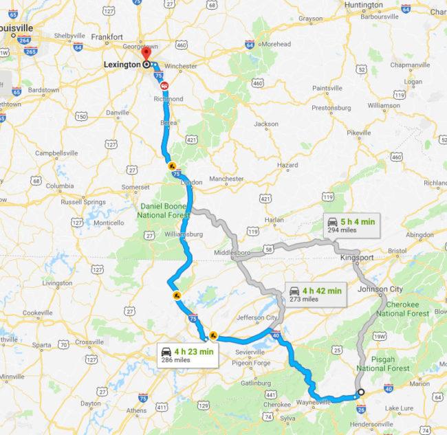 2018-05-12-asheville-lexington-map