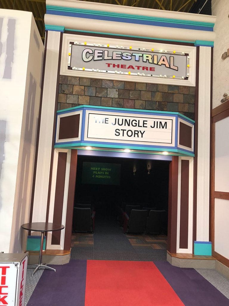 2018-05-12-jungle-jims11
