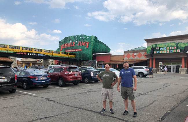 2018-05-12-scott-david-jungle-jims