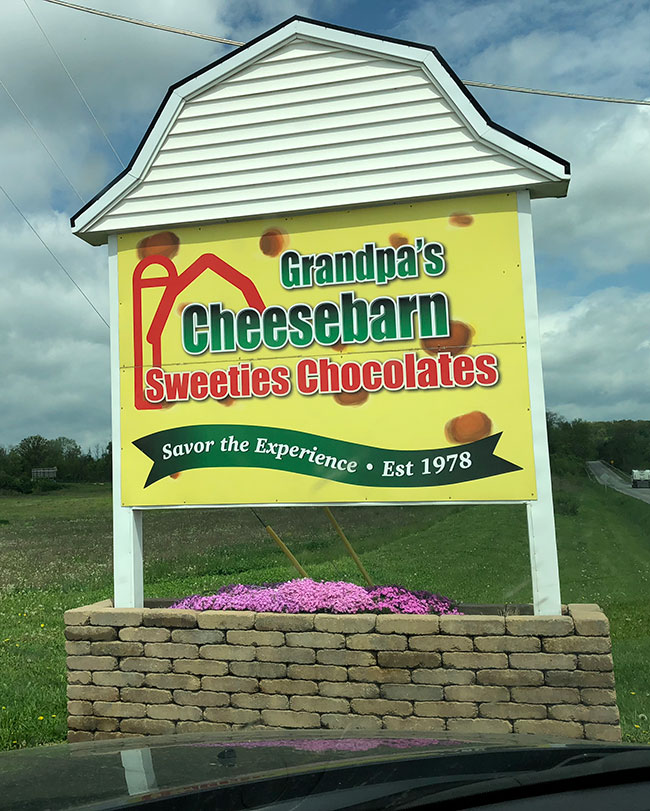 2018-05-15-grandpas-cheese-sweets5