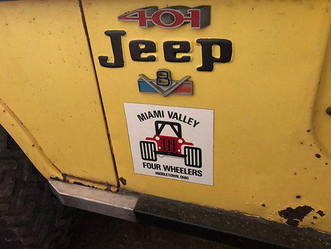 2018-05-16-rick-jeep-club-miami-valley