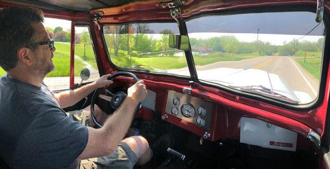 2018-05-16-rick-jeepster