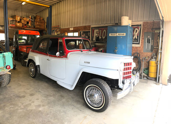 2018-05-16-rick-jeepster2