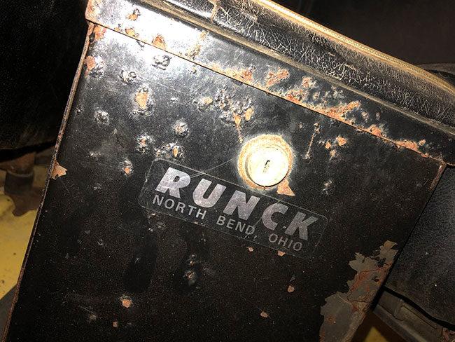 2018-05-16-rick-runck1