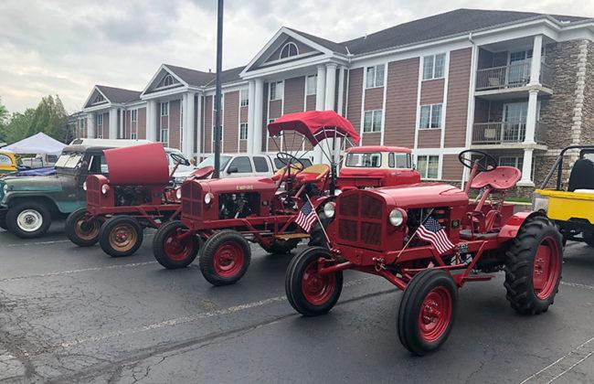 2018-05-19-aurora-reunion-empire-tractors