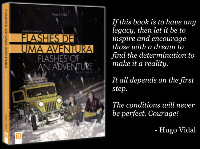 2018-05-19-hugo-book