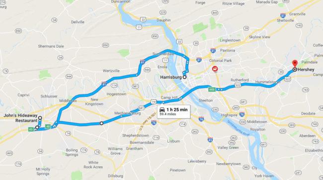 2018-05-21-harrisburg-hershey-map