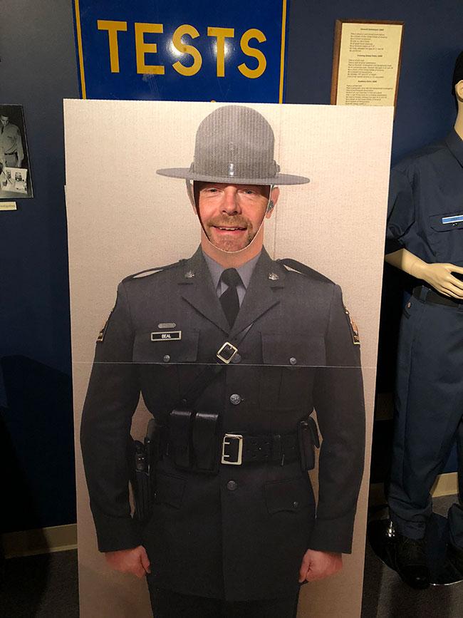 2018-05-21-penn-state-police-museum-0