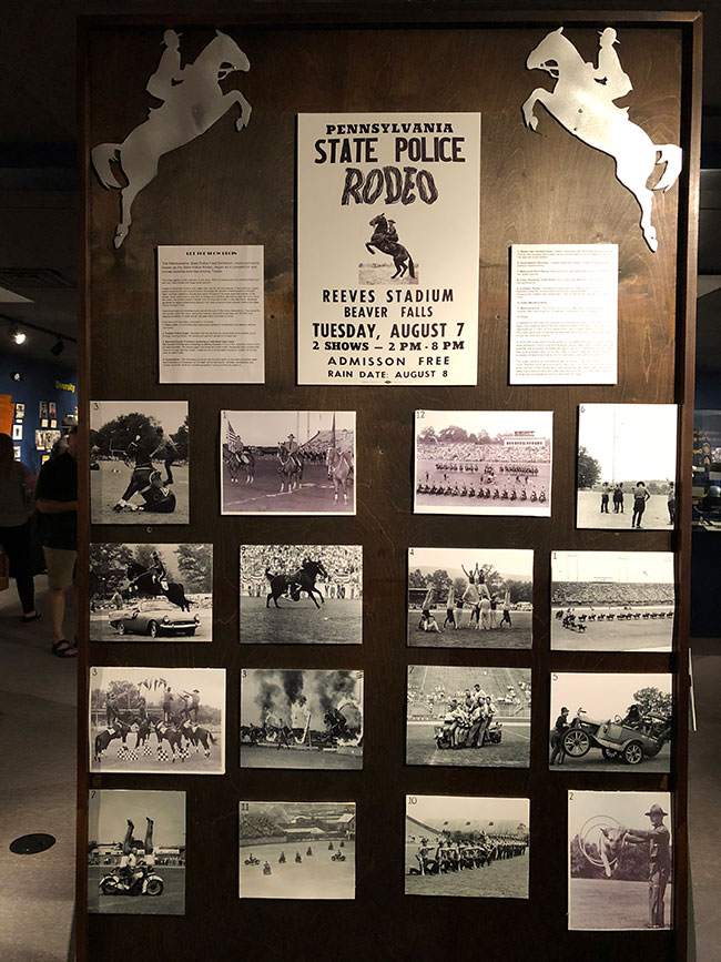 2018-05-21-penn-state-police-museum-3