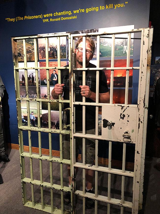 2018-05-21-penn-state-police-museum-4