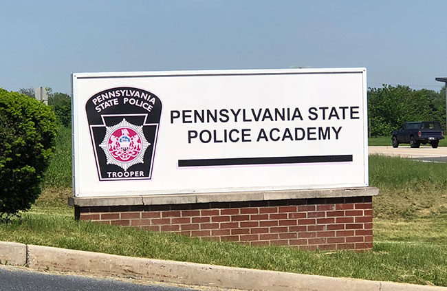 2018-05-21-penn-state-police-museum-sign