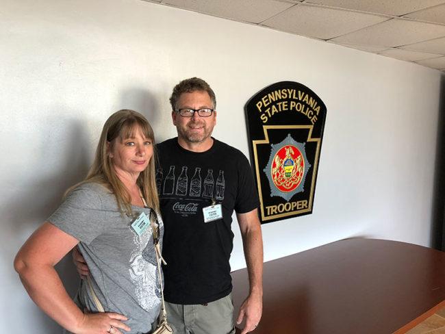2018-05-21-police-academy9