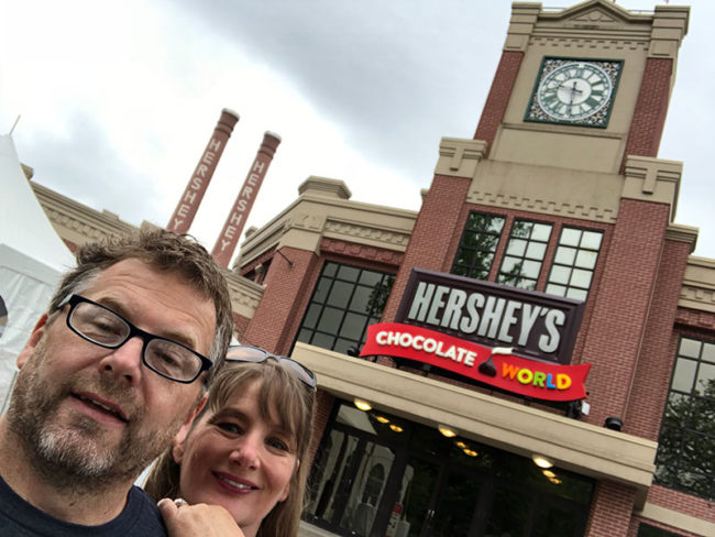 2018-05-22-hershey-chocolate-world1