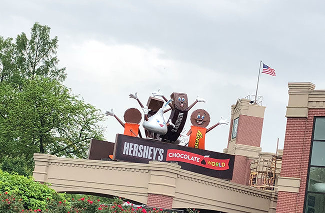 2018-05-22-hershey-chocolate-world2