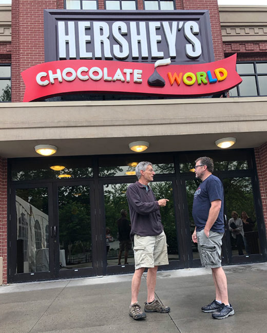 2018-05-22-hershey-chocolate-world3