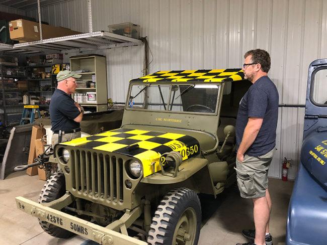 2018-05-22-jerry-followme-jeep