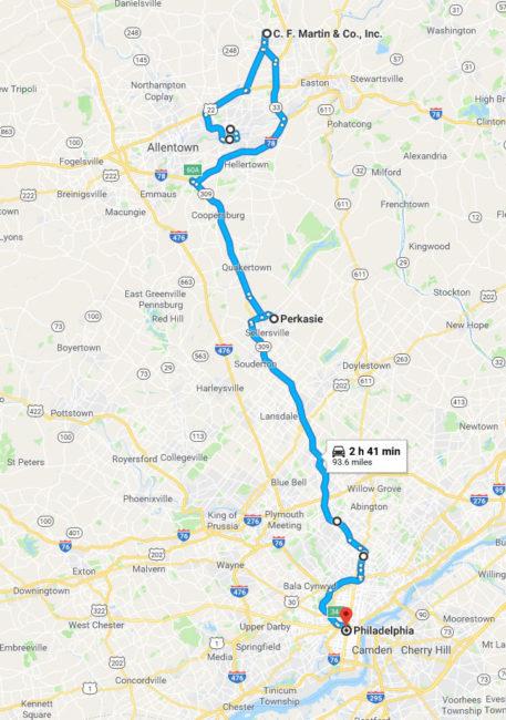 2018-05-23-bethlehem-philadelphia