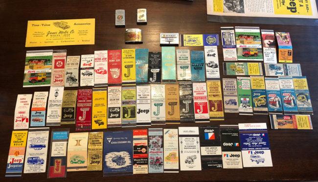 2018-05-28-chris-matchbooks