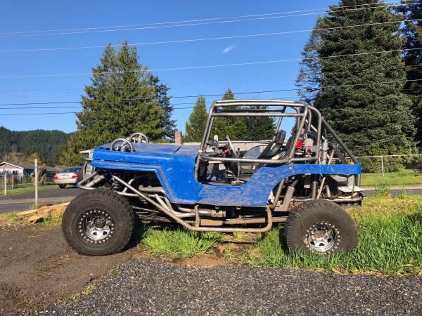 PNW-race-jeep-Carson