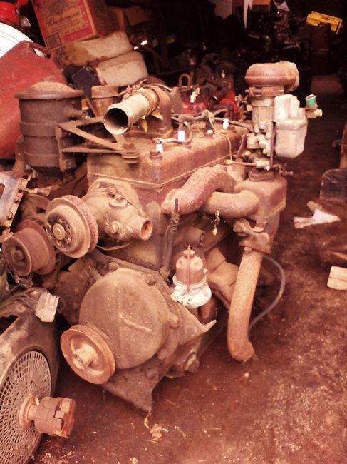 gpw-engine1