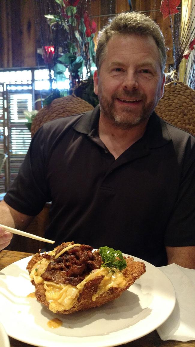 korean-food2