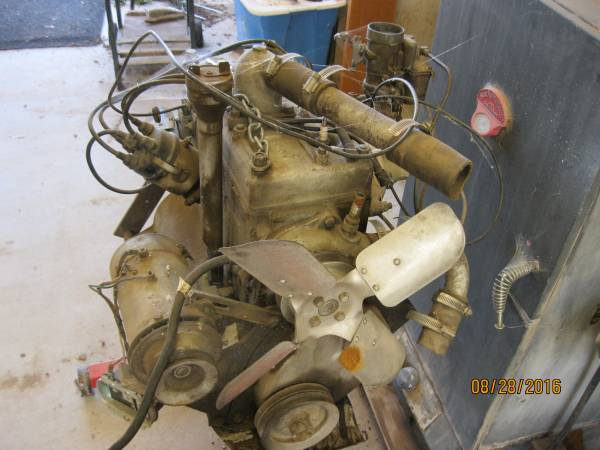 parts for sale | Search Results | eWillys | Page 2