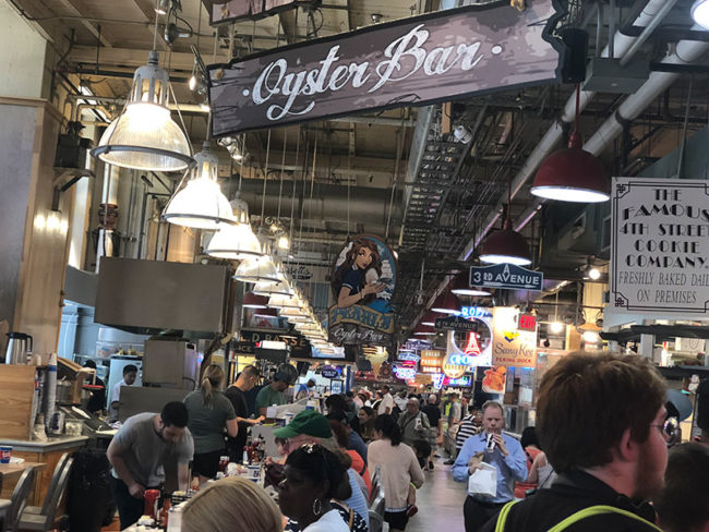 reading-market1