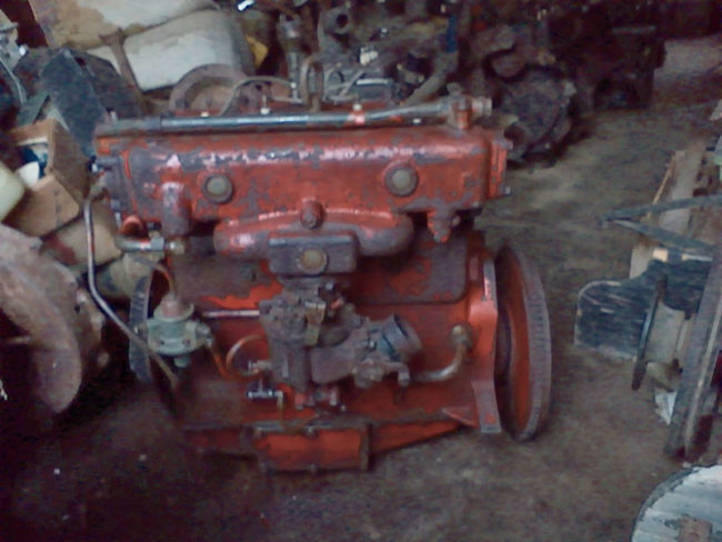 roger-marine-engine1